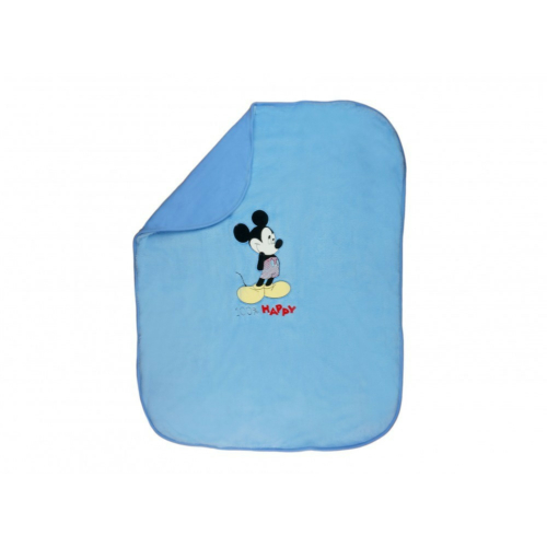 Disney Mickey wellsoft takaró