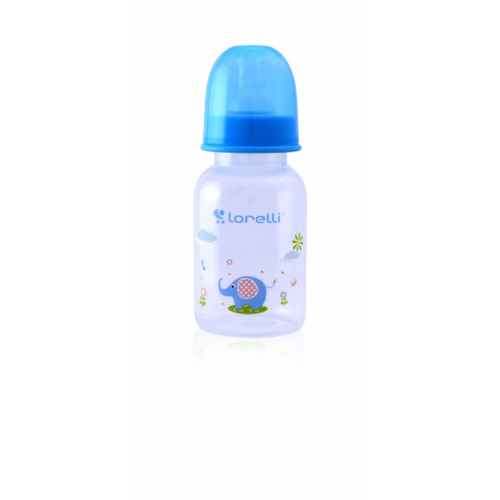 Baby Care Simple cumisüveg 125ml