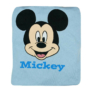 Kép 1/3 - Disney Mickey gumis lepedő