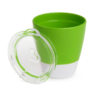 Kép 4/6 - Munchkin Splash étkészlet - zöld