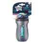 Kép 1/2 - Tommee Tippee Ecomm Sippee Drinking Cup fiú 260ml