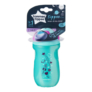 Kép 1/2 - Tommee Tippee Ecomm Sippee Drinking Cup lány 260ml