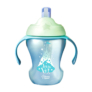Kép 2/2 - Tommee Tippee EXPLORA Easy Drink Straw Cup 230ml 6+ (szívószálas,fogókarral)