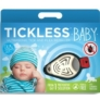 Kép 4/4 - Tickless Ultrahangos kullancsriasztó baby beige