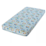 Kép 3/5 - Lorelli Relax szivacs matrac 70x140x12 cm
