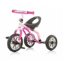Kép 1/3 - Chipolino Sprint futóbicikli - Pink 2021